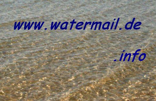 watermail image